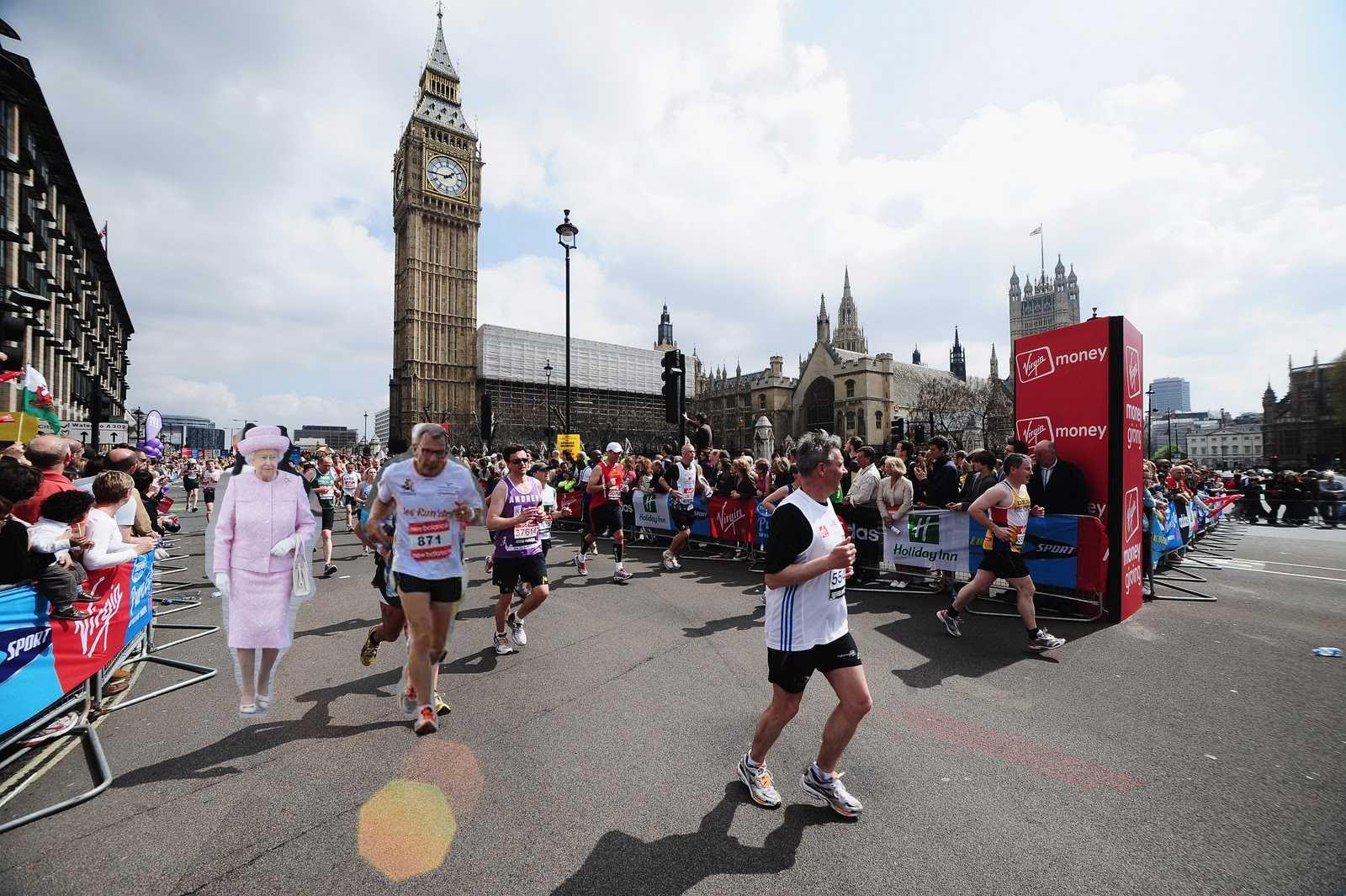 marathon_londres 1